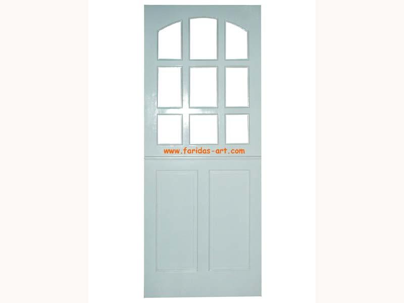 Pintu Duco -Model 1