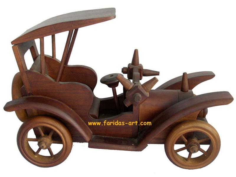 Mobil - Raja