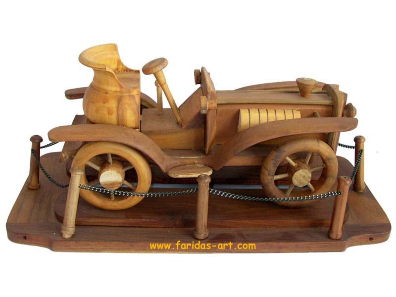 Kendaraan - Roll Royce