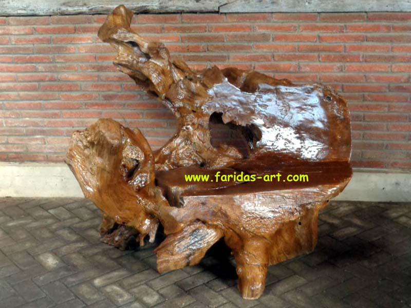 Sofa - Leyek 8 (Gembol)