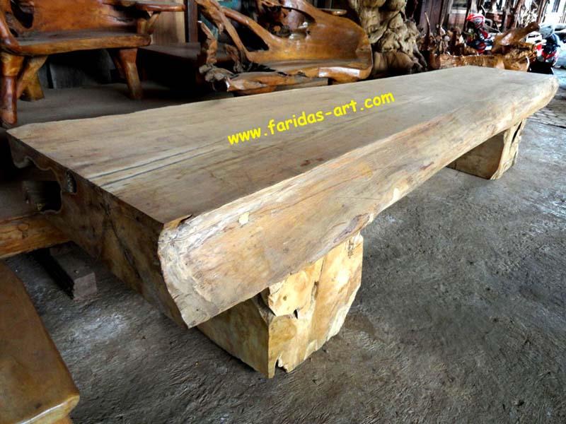 Meja Rapat - Selayang 2